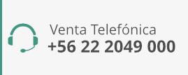 Venta Telefonica AITEC