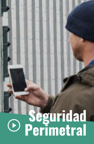 icon-video-seguridad-perimetral.jpg